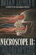Necroscope II: Wamphyri