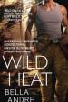 Wild Heat