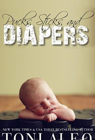 Pucks, Sticks, and Diapers