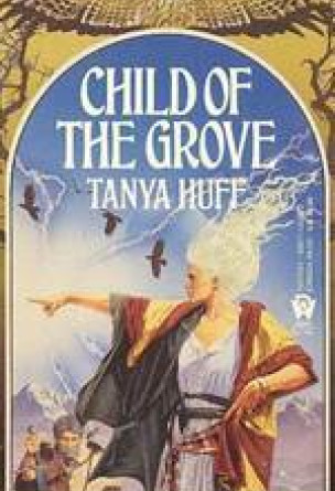 Child of the Grove