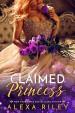 Claimed Princess