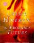 The Probable Future