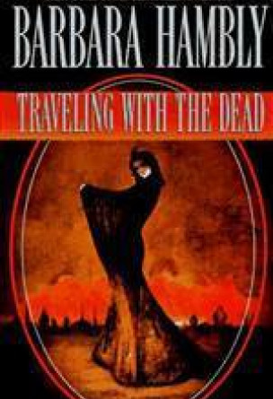 Traveling with the Dead