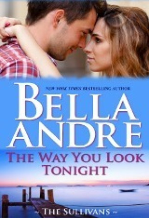 The Way You Look Tonight