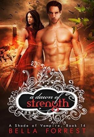 A Dawn of Strength