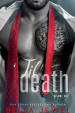 'Til Death: Volume One