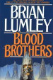 Vampire World I: Blood Brothers
