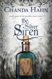 The Silver Siren