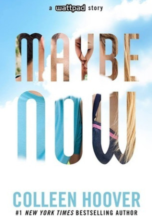 Maybe Now