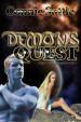 Demon's Quest