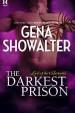 The Darkest Prison