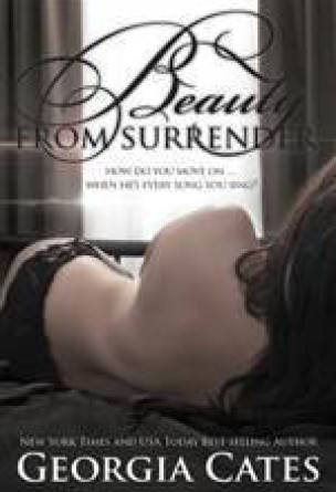 Beauty from Surrender
