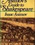 Asimov's Guide to Shakespeare
