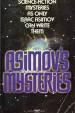 Asimov's Mysteries