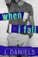 When I Fall