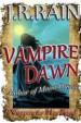 Vampire Dawn