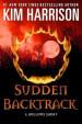 Sudden Backtrack
