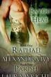 Raphael Parish