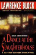 A Dance at the Slaughter House