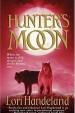 Night Creature: Hunter's Moon
