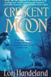 Night Creature: Crescent Moon