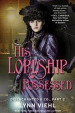 His Lordship Possessed