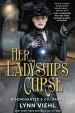 Her Ladyship's Curse
