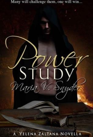 Power Study