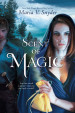 Scent of Magic