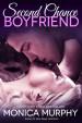 Second Chance Boyfriend