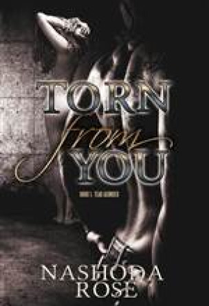 Torn from You