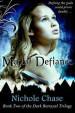 Mortal Defiance