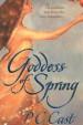 Goddess of Spring
