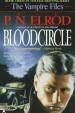 Bloodcircle