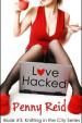 Love Hacked
