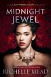 Midnight Jewel