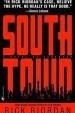 Southtown