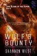 Wolf's Bounty