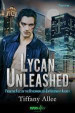 Lycan Unleashed