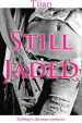 Still Jaded