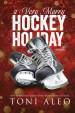 A Very Merry Hockey Holiday