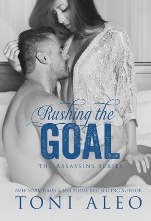 Rushing the Goal