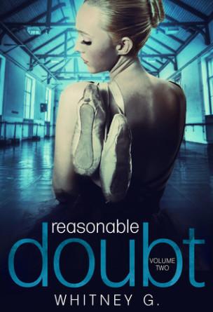Reasonable Doubt: Volume 2