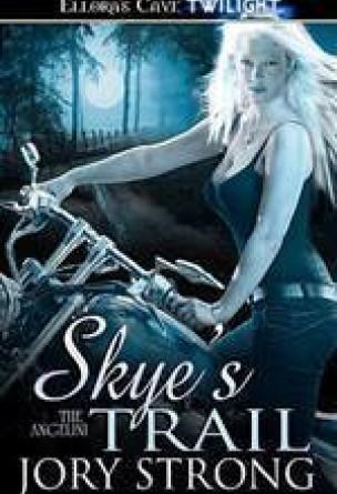 Skye's Trail