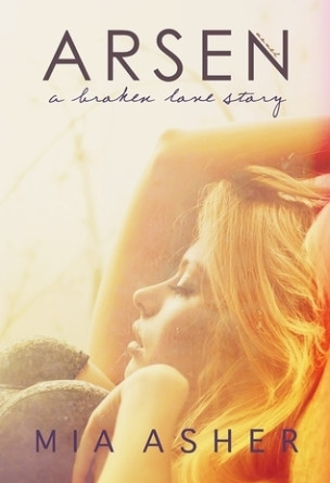 Arsen: A Broken Love Story