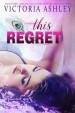 This Regret