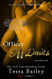 Officer off Limits