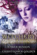 Witchery: A Ghosts of Albion Novel