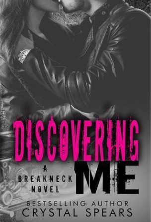 Discovering Me
