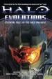 Halo: Evolutions, Volume I